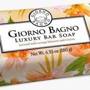 Giorno Bagno Luxury Bar Soap 3