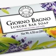 Giorno Bagno Luxury Bar Soap 4