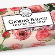 Giorno Bagno Luxury Bar Soap 2