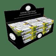 Giorno Bagno Luxury Bar Soap 9