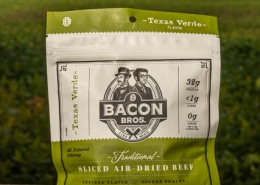 Bacon Bros Air Dried Beef 5