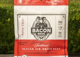 Bacon Bros Air Dried Beef 3