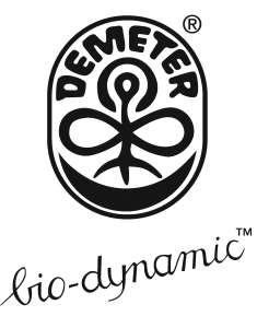 How to Get Demeter Biodynamic Certified by Yourself 1