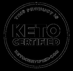 keto-certified