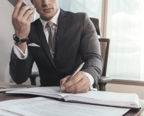 How to Design a Sales Compensation Plan 2