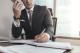 How to Design a Sales Compensation Plan 3