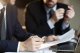 The Changing Role of Sales Professionals 4