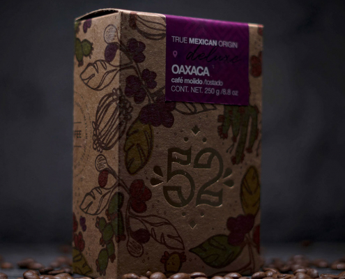 52 PREMIUM Coffee Collection 3