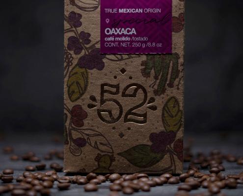 52 PREMIUM Coffee Collection 7